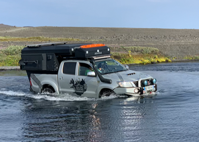 Islande 700×500 (1)