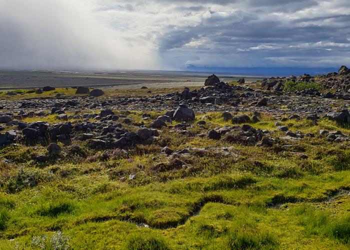 Islande 700×500 (4)