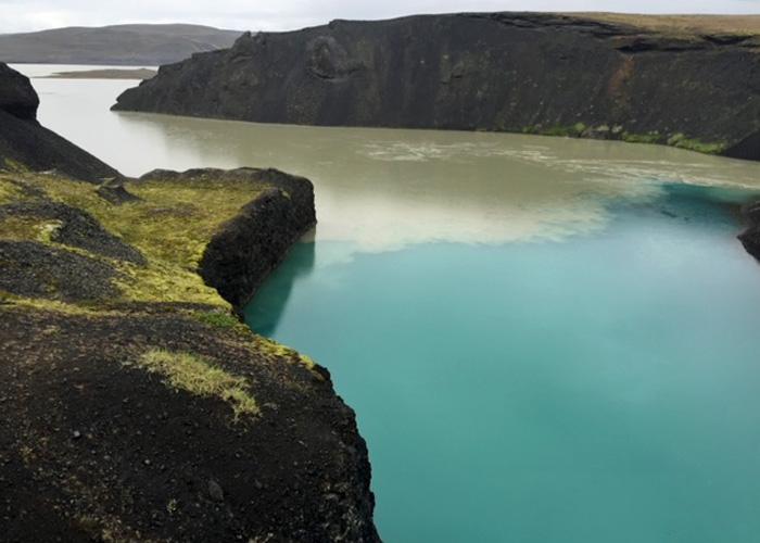 Islande 700×500 (61)