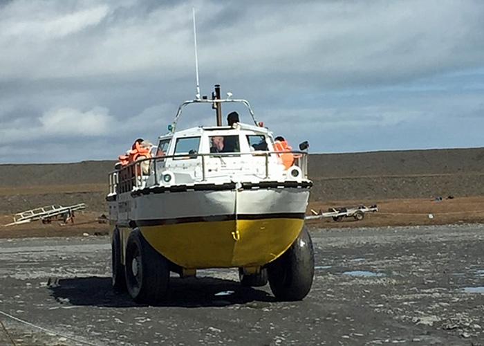 Islande 700×500 (67)