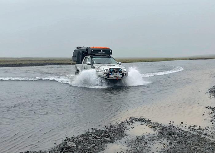 Islande 700×500 (82)