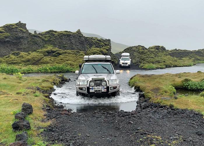 Islande 700×500 (85)