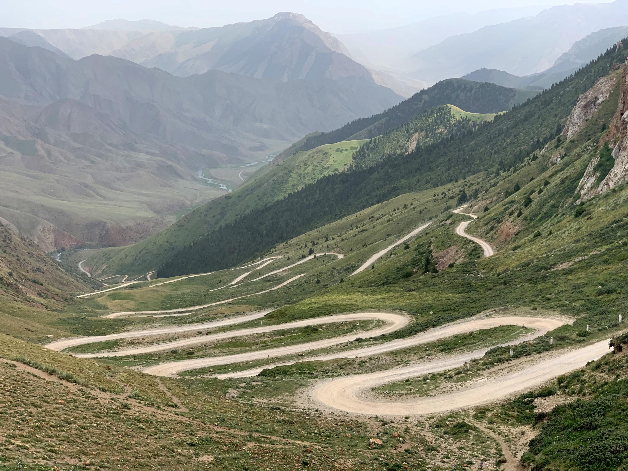Kirghisistan 700×500 (13)