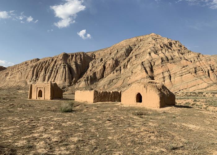 Kirghisistan 700×500 (17)