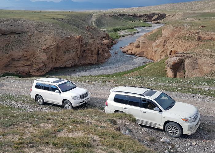 Kirghisistan 700×500 (2)