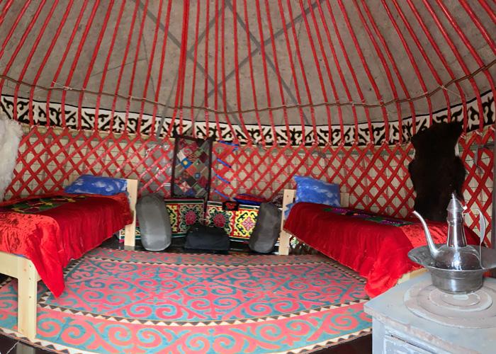 Kirghisistan 700×500 (22)