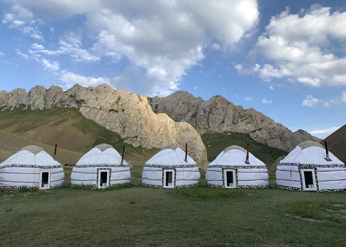 Kirghisistan 700×500 (24)