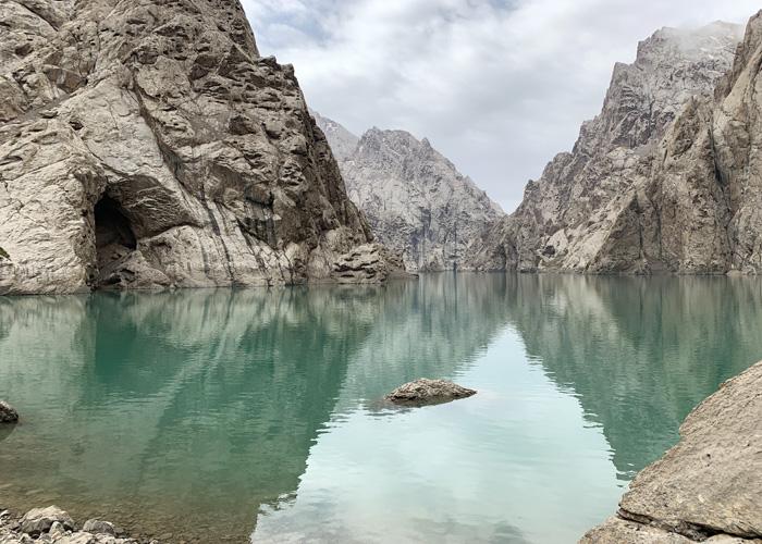 Kirghisistan 700×500 (35)
