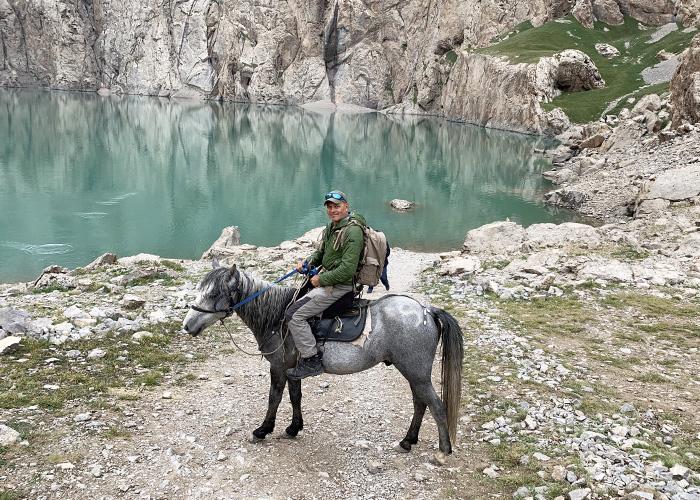 Kirghisistan 700×500 (38)