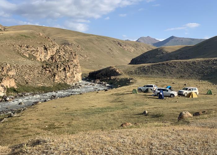 Kirghisistan 700×500 (43)