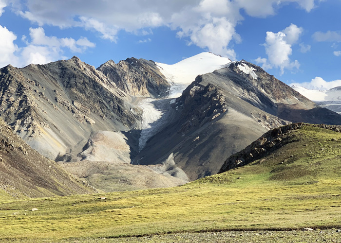 Kirghisistan 700×500 (51)