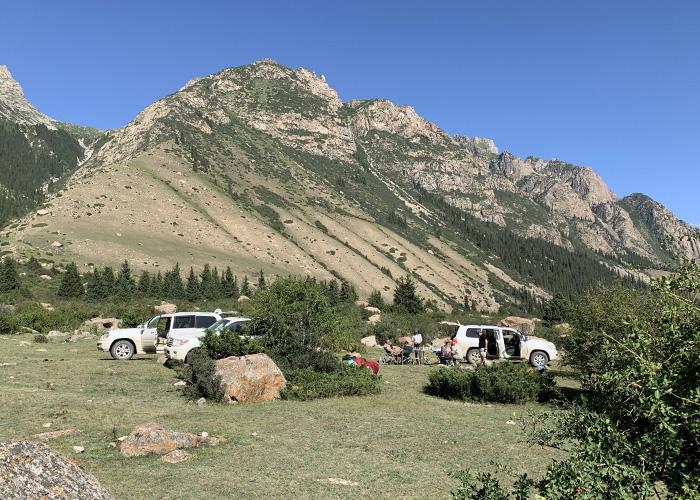 Kirghisistan 700×500 (55)