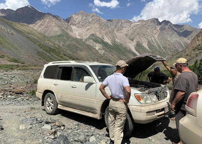 Kirghisistan 700×500 (57)