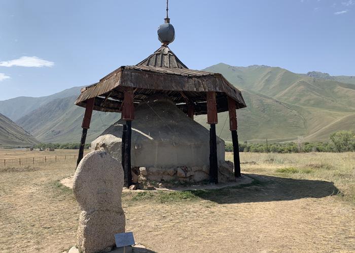 Kirghisistan 700×500 (6)