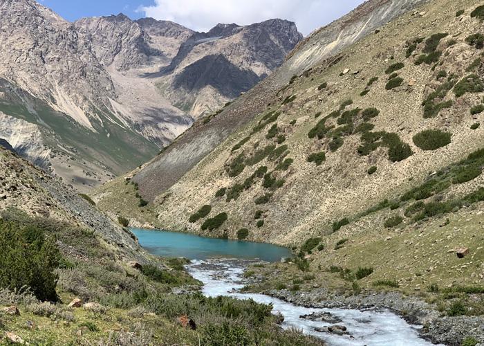 Kirghisistan 700×500 (60)
