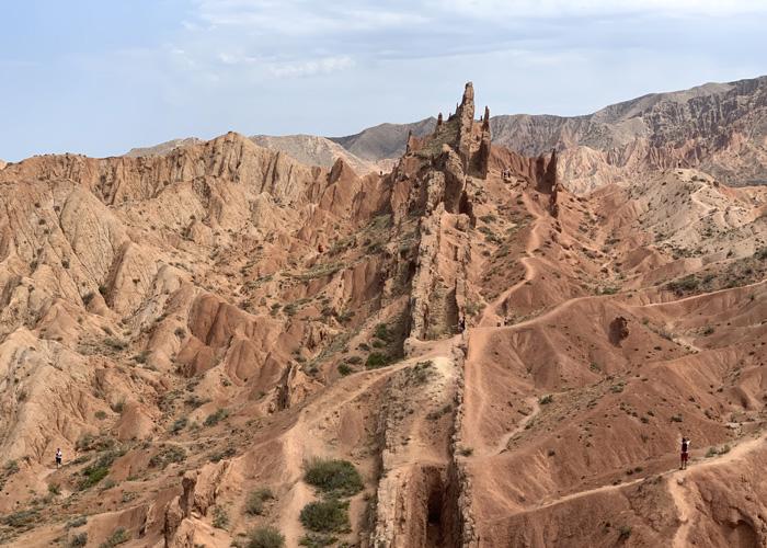 Kirghisistan 700×500 (72)