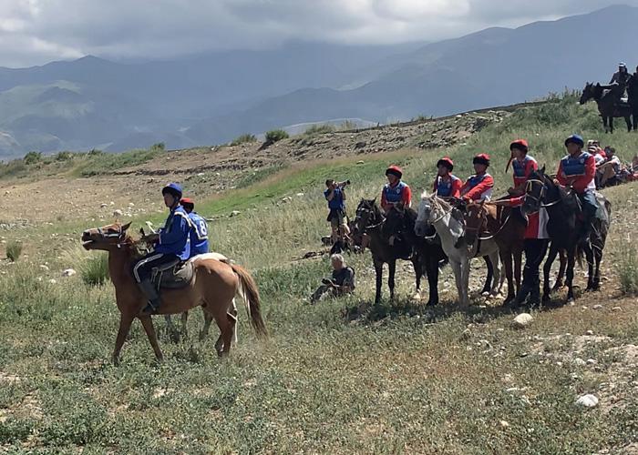 Kirghisistan 700×500 (78)