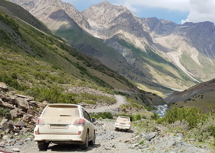 Kirghisistan 700×500 (94)