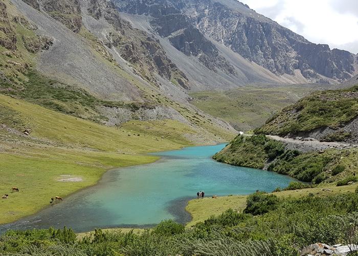 Kirghisistan 700×500 (95)
