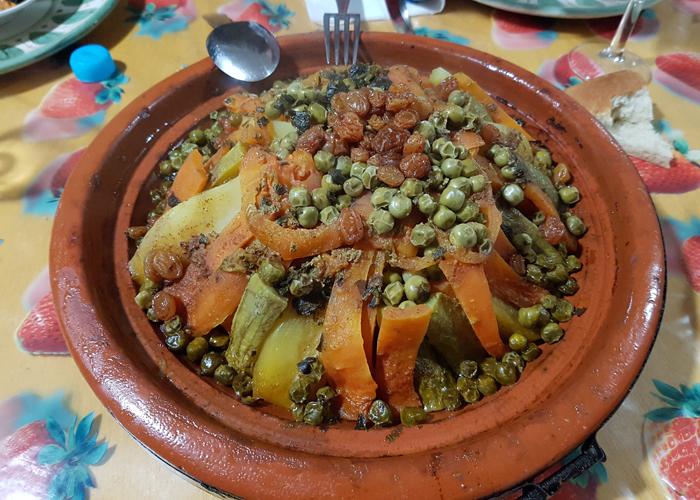 Maroc SZO (206)reduite