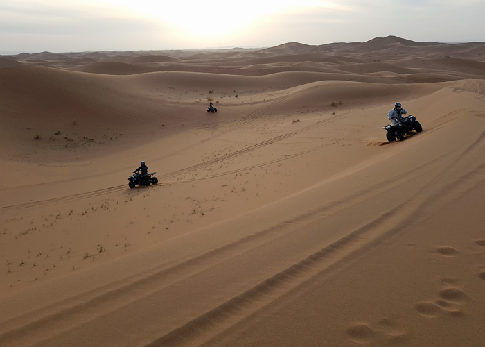 Maroc SZO (329)reduite
