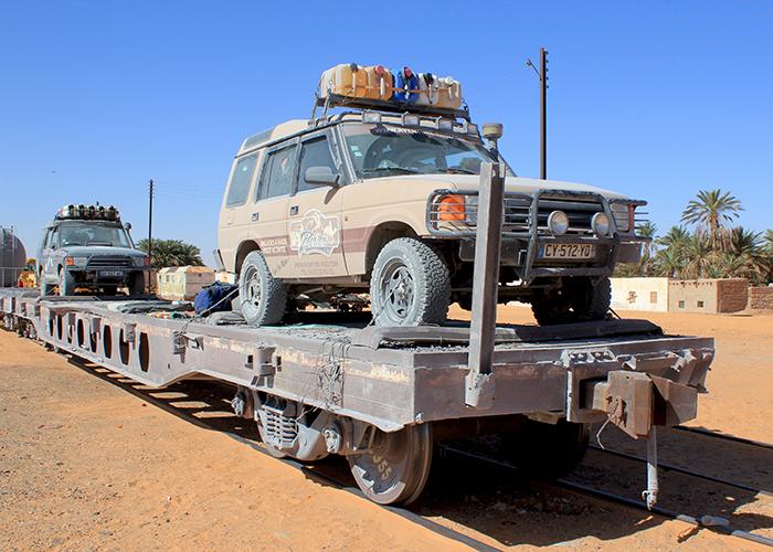 Mauritanie 700×500 (17)