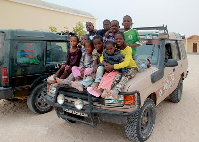 Mauritanie 700×500 (27)