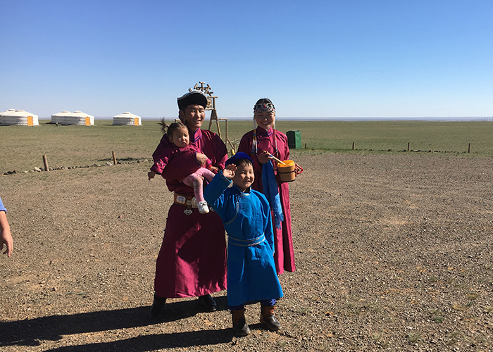 Mongolie 700×500 (16)