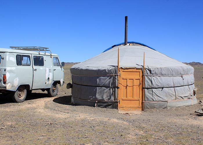 Mongolie 700×500 (48)