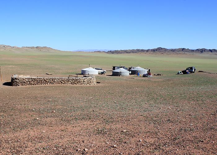 Mongolie 700×500 (59)