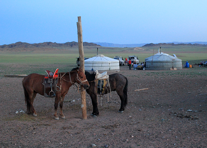 Mongolie 700×500 (60)