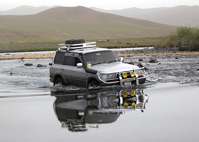 Mongolie 700×500 (73)