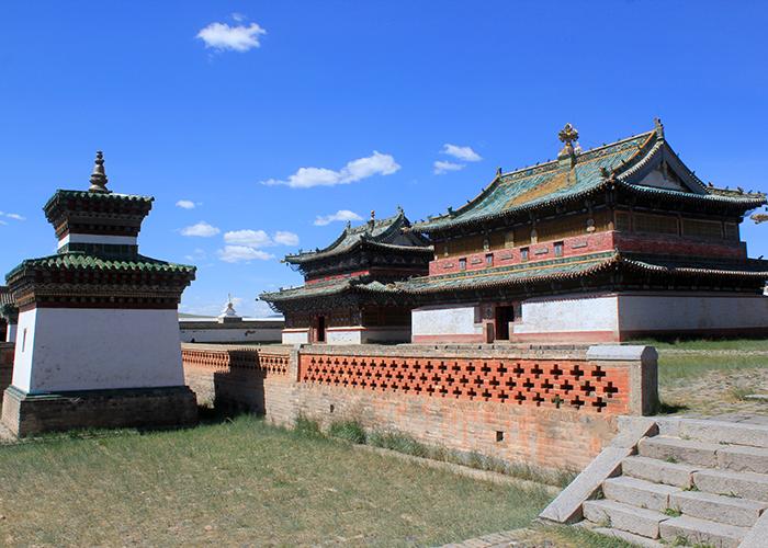 Mongolie 700×500 (82)