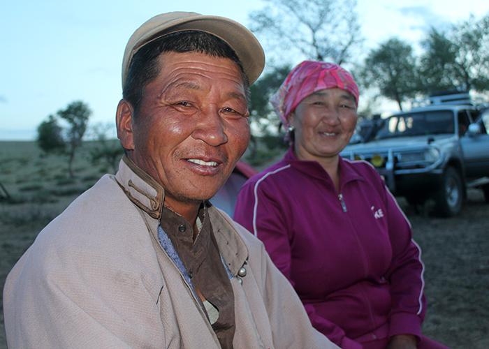 Mongolie 700×500 (84)