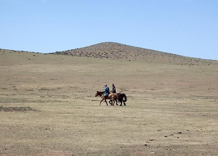 Mongolie 700×500 (86)