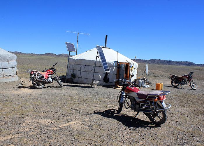 Mongolie 700×500 (89)