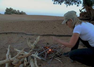 Prépa Natacha - Pilar Maroc fev 2017 (201)reduite