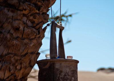 maroc 2012 alpins sans frontiere